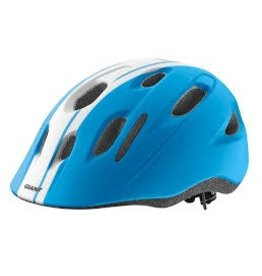 Giant Hoot Child Helmet 50-55cm