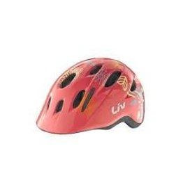 Liv Lena Infant Helmet 46-51cm