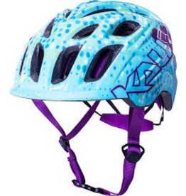 Kali Protectives Chakra Child Helmet 48-54cm