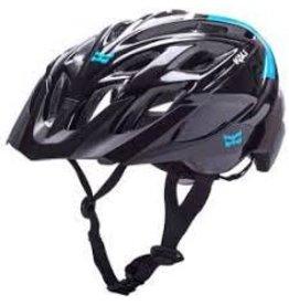Kali Protectives Chakra Youth Helmet 52-27cm