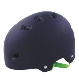 SERFAS Serfas Bucket Helmet
