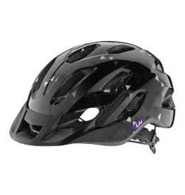 Liv Unica Youth Helmet OSFM