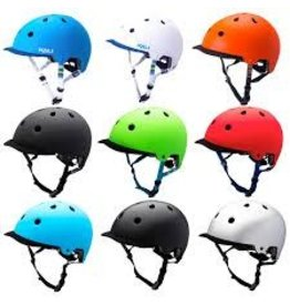Kali Protectives Saha helmet