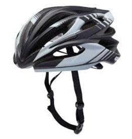 Kali Protectives Loka Road Helmet