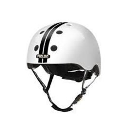 Melon Helmet (Reg $99.50)