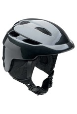 Louis Garneau Ghost Fat Bike Helmet (Reg price $109.50)