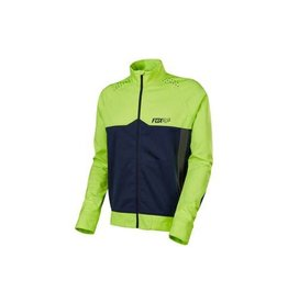 FOXRACING BIONIC LIGHT JACKET L (Reg. $199.50)