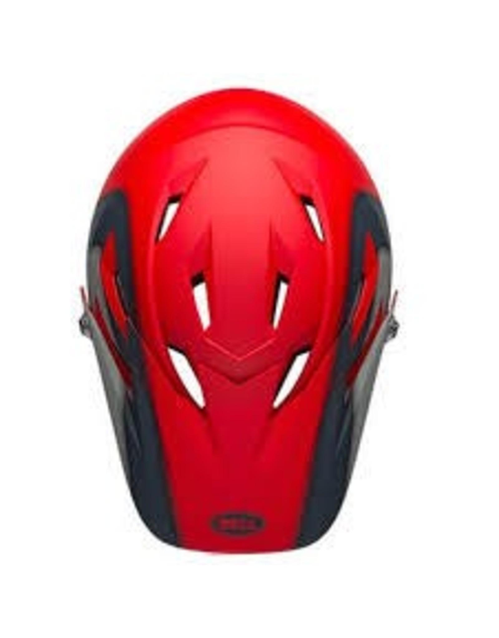 BELL Sanction Helmet