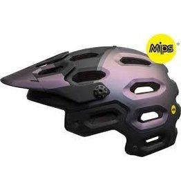 BELL Super 3 MIPS Helmet