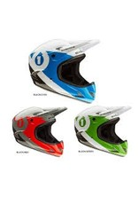 661 Rage Helmet