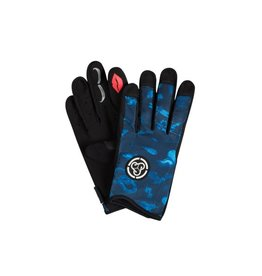 Sombrio Woman's OSO Glove 2018
