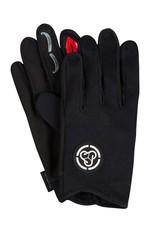 Sombrio W's Lily Glove