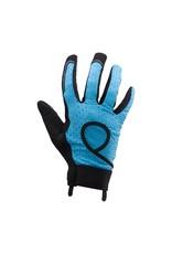 Race Face Khyber Womens Glove