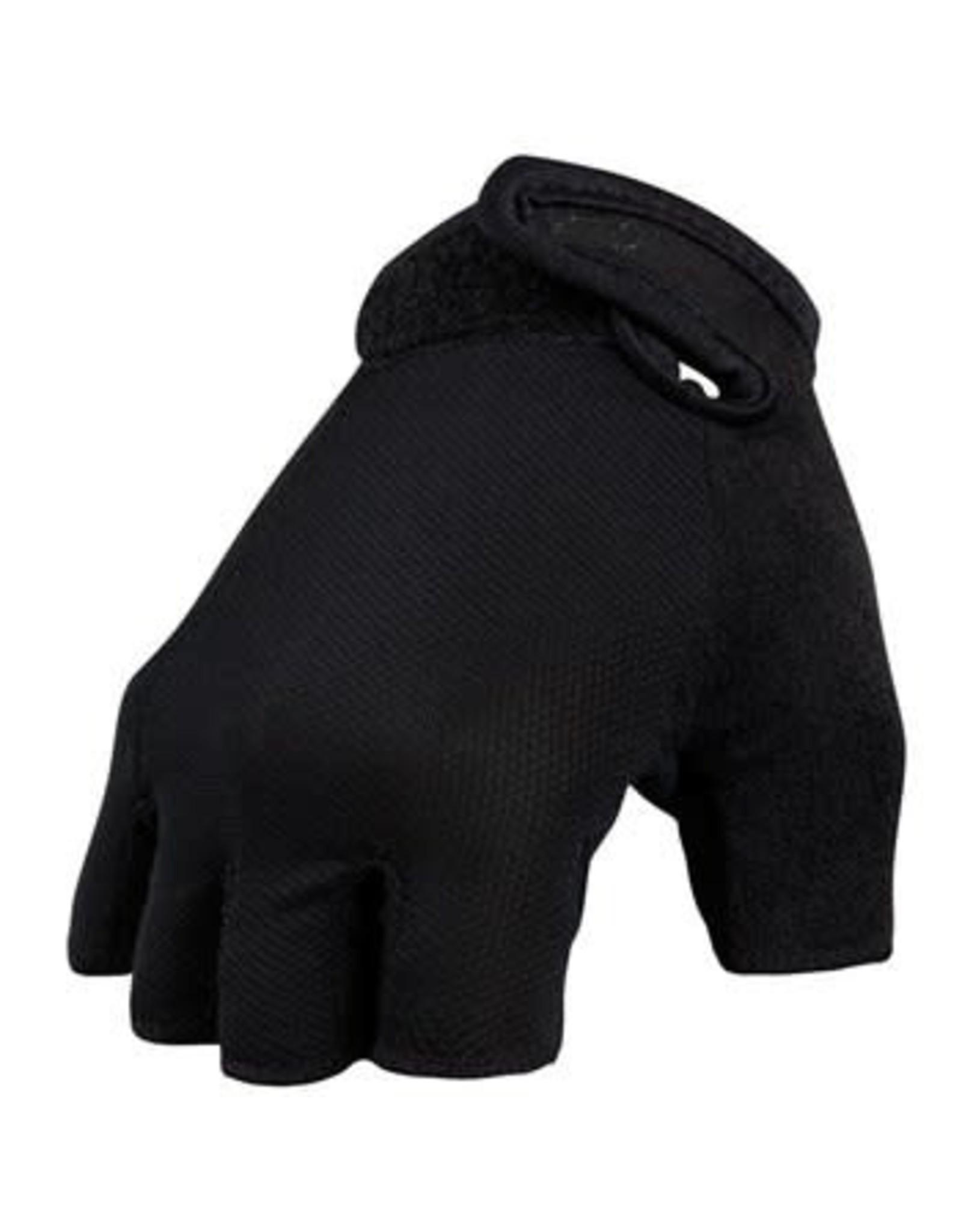 Sugoi Performance Glove Short