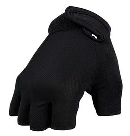 Sugoi Performance Glove Short