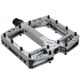 Deity TMAC Platform Pedal AL-6061 Deity