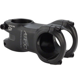 Race Face Aeffect Stem R 35mm X 60mm