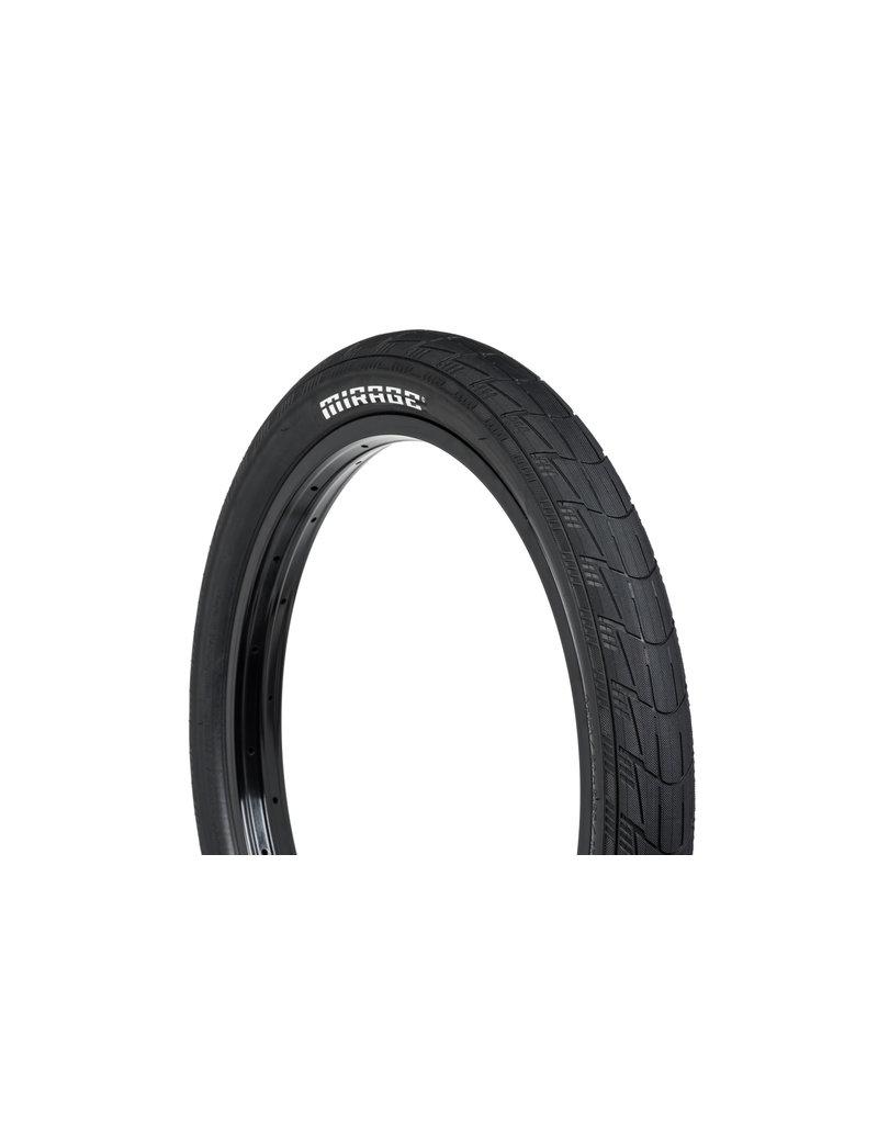 Eclat Eclat Mirage Lightweight tire 20x2.35
