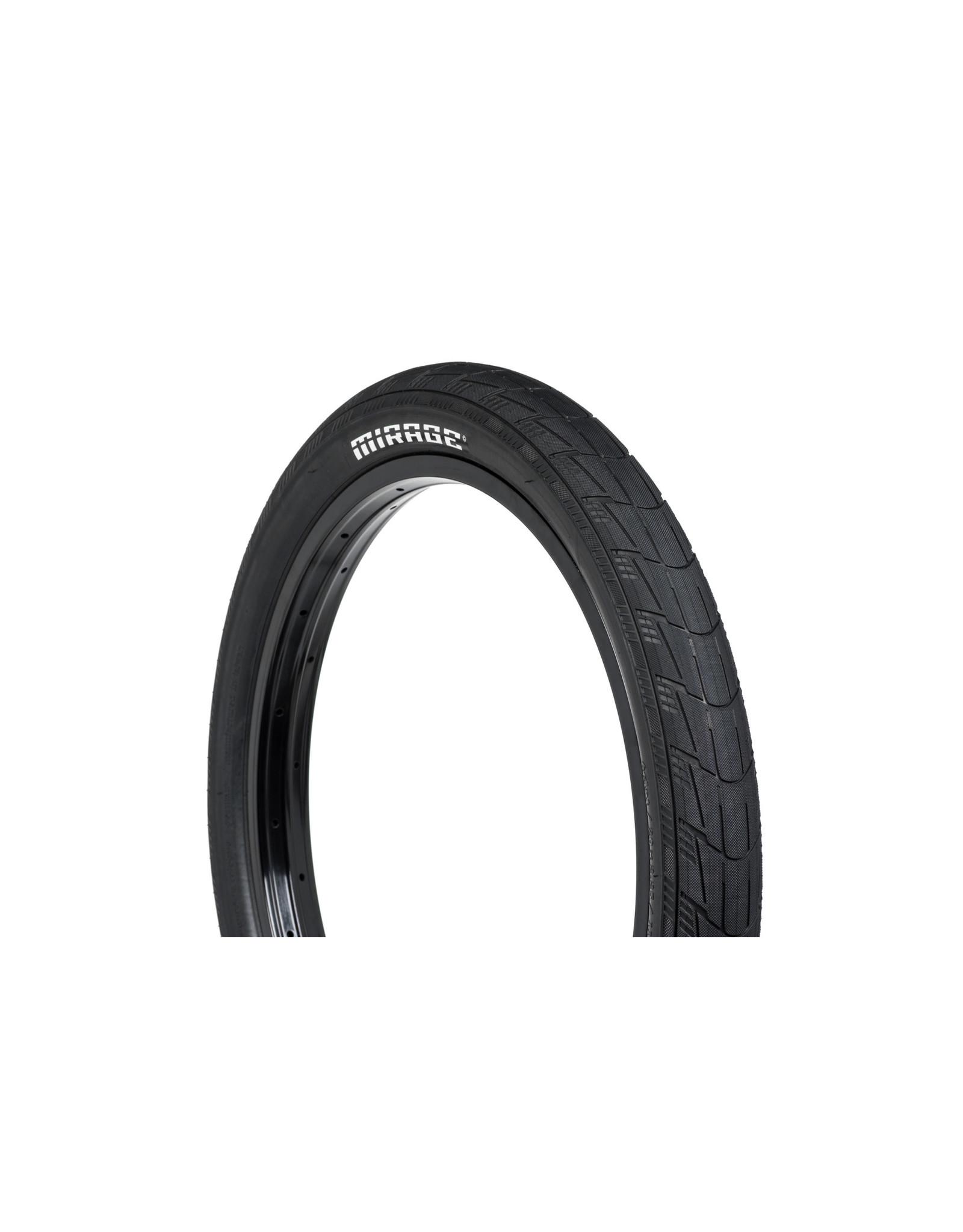 Eclat Eclat Mirage Lightweight tire 20x2.45