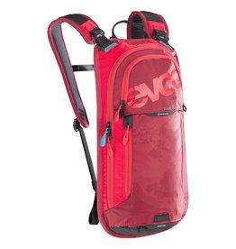 EVOC EVOC Stage 3L + 2L Pack
