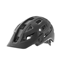 Giant Rail SX Helmet
