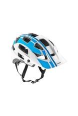 GIANT BICYCLES Rail Helmet Giant