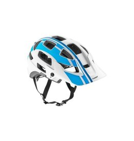 GIANT BICYCLES Rail Helmet Giant