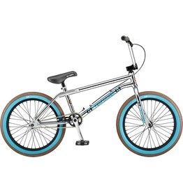 GT Bicycles 2018 Pro Performer Chrome (Reg price $799)