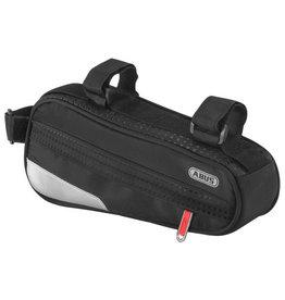 Abus ST 200 Frame Bag 1.2L