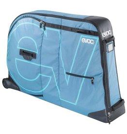 EVOC EVOC Bike Travel Bag, Copenhagen Blue