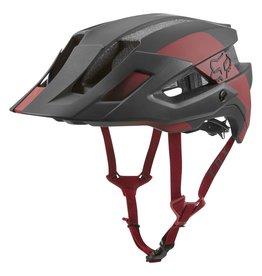 FOX HEAD CLOTHING Fox Flux Conduit MIPS Helmet