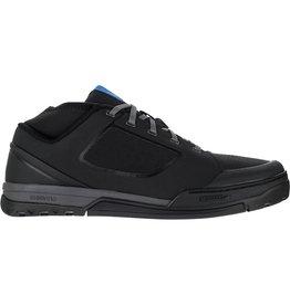 SHIMANO Shimano SH-GR7 Shoe Black