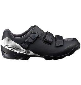 SHIMANO SH-ME3 44 MTB Shoes Shimano
