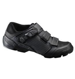 SHIMANO SH-ME5 44 Enduro Shoes Shimano