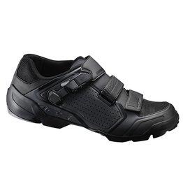 SHIMANO SH-ME5 43 Enduro Shoes Shimano