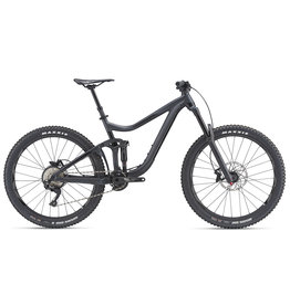 GIANT BICYCLES 2019 Reign 2 (Reg price $3149)