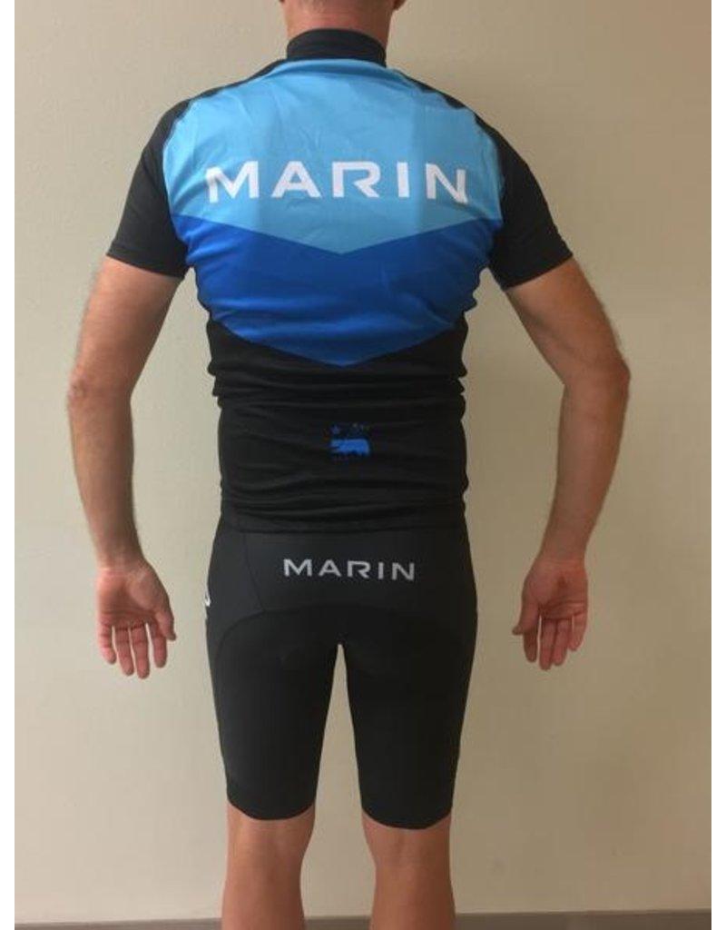 MARIN Classic Race Jersey