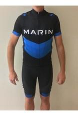 MARIN Classic Race Bib Short