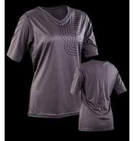 Race Face Charlie Womens Tech Jersey