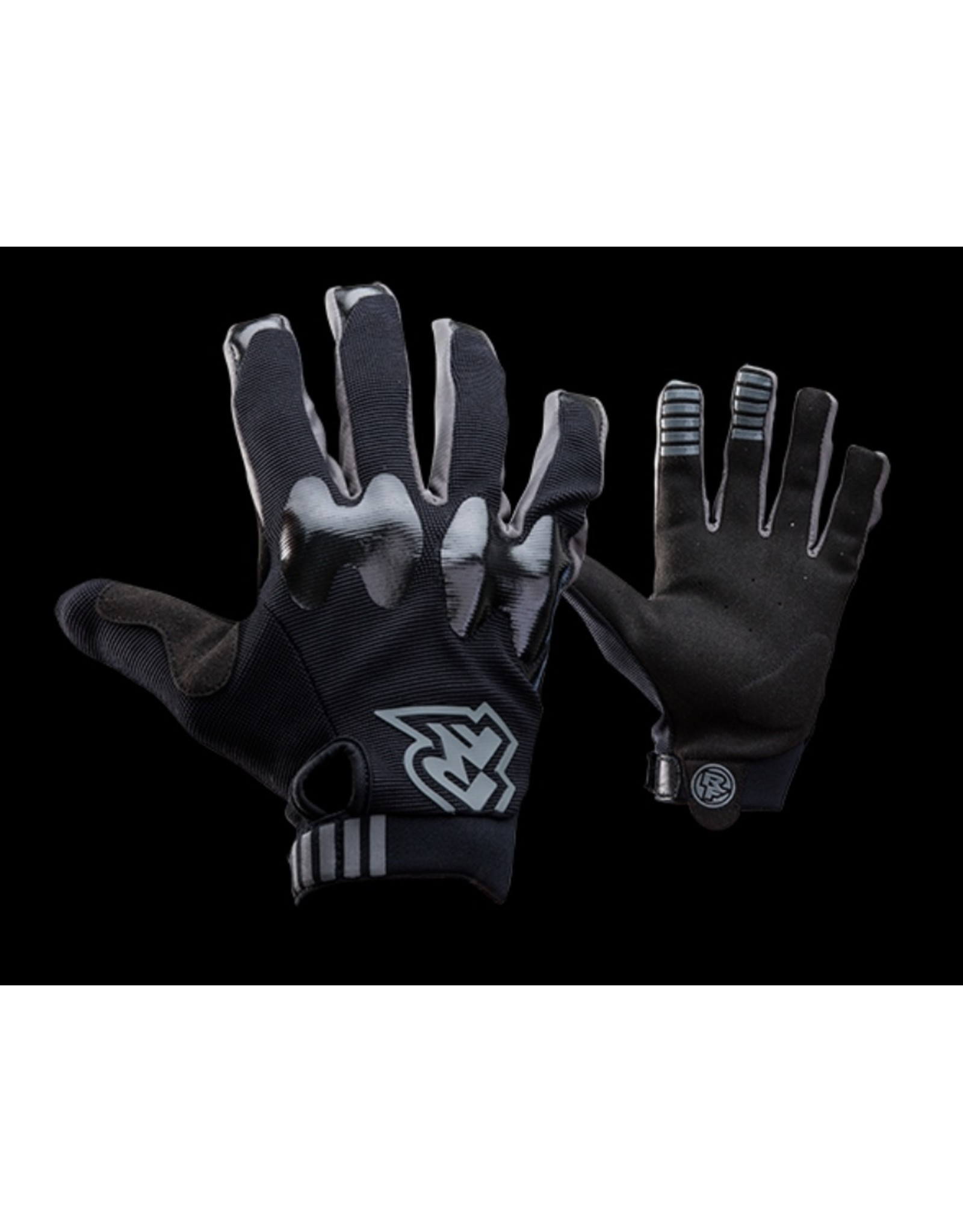 Race Face Ruxton Glove