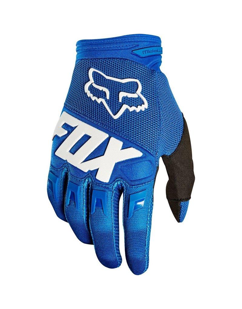 FOX HEAD CLOTHING Youth Dirtpaw Race Glove