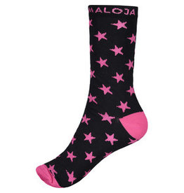 Maloja LabanM Stars Sock