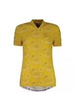 Maloja Womens SalaM 1/2 jersey