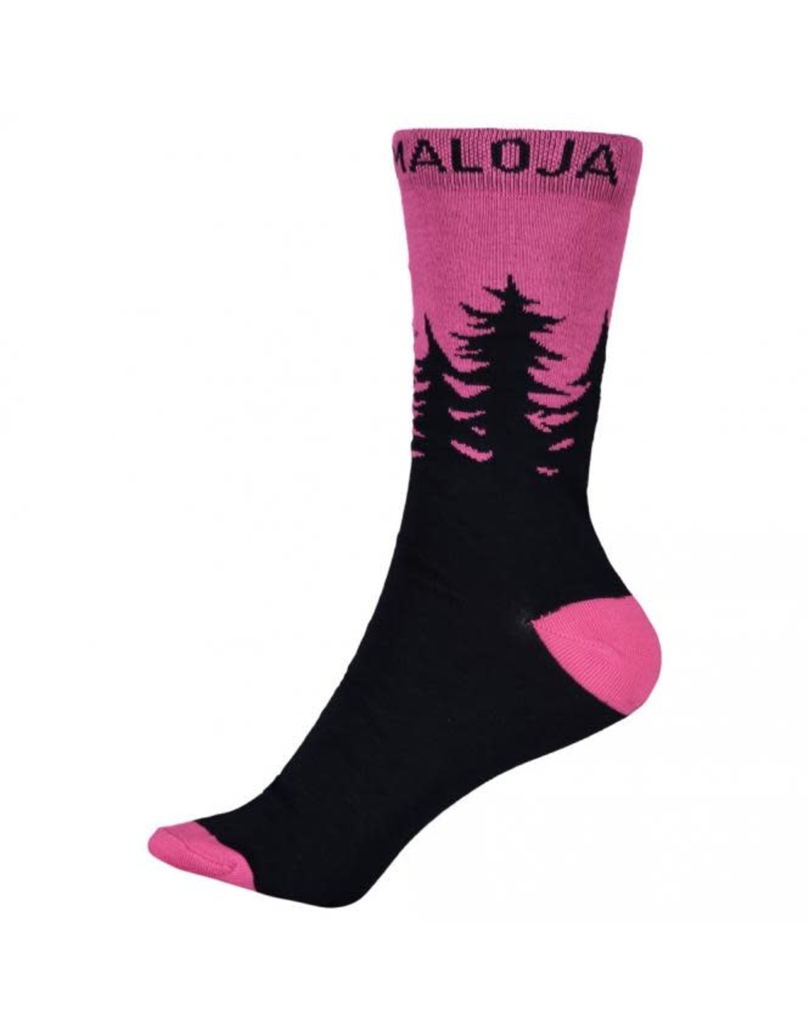 Maloja LabanM sock