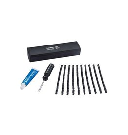 GIANT BICYCLES Off-road tire plug kit