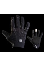 Race Face Mens Stage Gloves