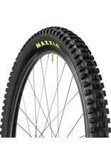 Maxxis 29X2.6 Minion DHR2  Fold 3C Maxx Terra EXO+ TR Wide Trail