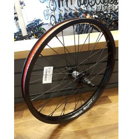 "We the People 20"" KHE / WTP BMX Rear Wheel 9T Driver 14mm Axle"