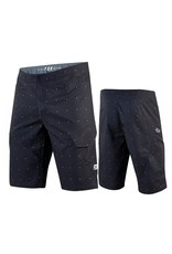FOX HEAD CLOTHING Fox Ranger Cargo Short BLK