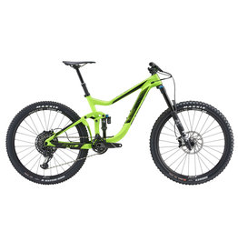 GIANT BICYCLES 2018 Reign Adv 1 Medium (Reg price $5699)